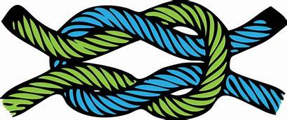 Clipart Rope Square Knot Transparent Noose Webstockreview