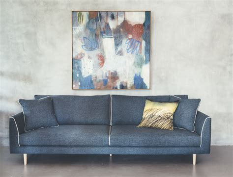 interior design addict jason keen the scandi trend is a keeper says furniture brand the