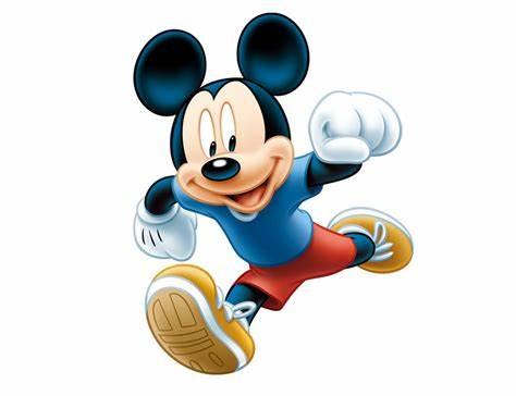 All png & cliparts images on nicepng are best quality. Mickey Mouse Pictures, Images - Page 7