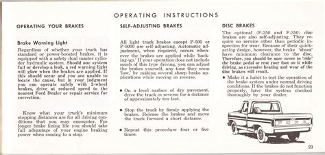 car maintenance manuals  ford escape electronic toll