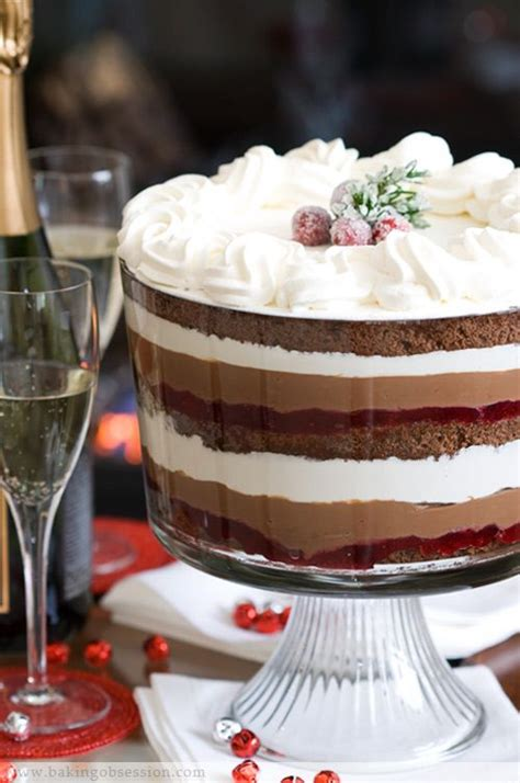 trifle ideas 735 best winter wedding images on pinterest winter weddings winter barn weddings and weddings