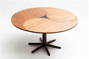 design tische designermã bel runder esstisch holz inklusive vintage stil möbel für italienische esstische ausziehbar design ideen