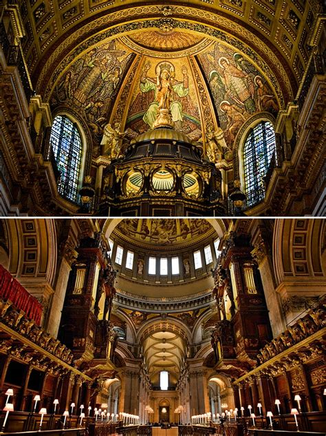 st pauls cathedral    london wedding