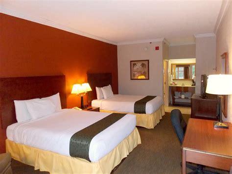 Hotels near Destin FL Crestview FL Hotels