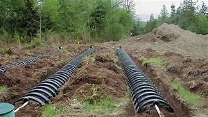 Septics101 Full Course A Guide To Septic System