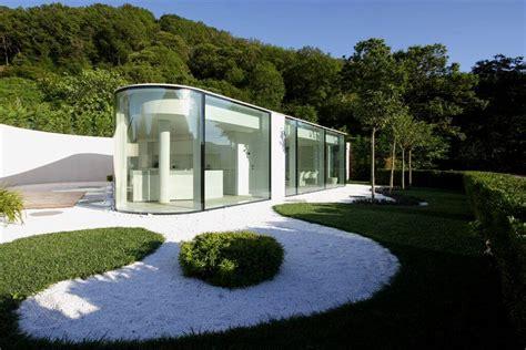 J&m Home Design : Lake Lugano House By Jm Architecture