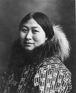 Монголоидная раса - это... Что такое Монголоидная раса?