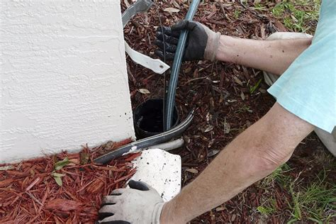 3 Useful Care Tips To Prevent Blocked Drains  Every Day