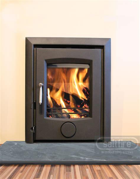 sturminster kw inset stove inset stoves woodburning