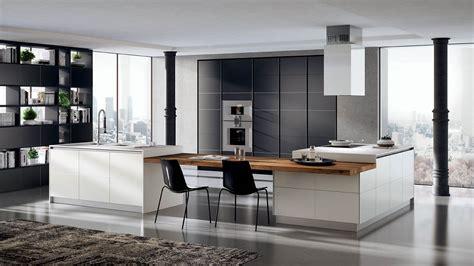 varenna cuisine cucine moderne e classiche scavolini vendita diretta