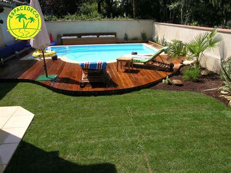 tour de piscine architecte paysager pour l am 233 nagement de votre piscine 224 toulouse