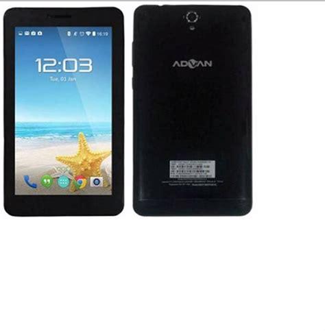 baterai advan vandroid s4a harga advan t1s spesifikasi dual sim gsm android 4 4 kitkat