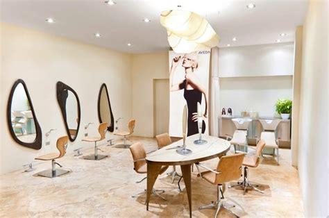 aveda hb lifestyle salon spa rome