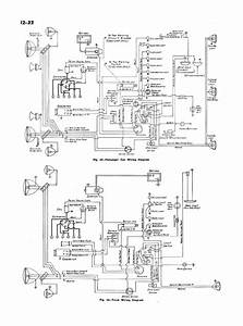 Gauges Wiring Diagram 1950 Chevy Car And Wiring Diagram Plymouth Concord