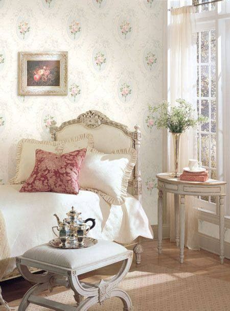 Cottage Style Wallpaper by Cottage Style Wallpaper By Sandpiper Studios