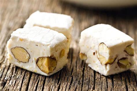recette thermomix tm5 dessert 25 best ideas about nougat thermomix on recette nougat thermomix recette du nougat