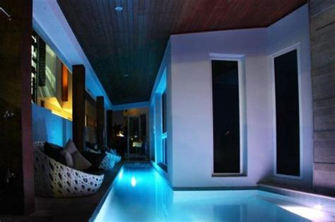 indoor pool design ideas  inspired