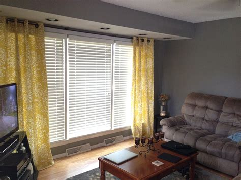 Curtains And Blinds by Design Tips Blinds Curtains Blindster