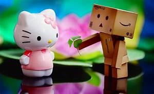 Cute Love HD Wallpaper 2015