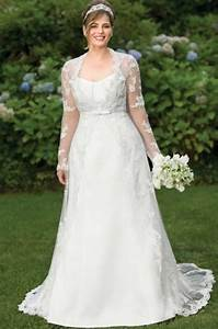 wedding dresses for chubby brides update april fashion With wedding dresses for chubby brides