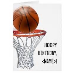 idee fã r hochzeitsgeschenk carte d anniversaire basket cartes idées d 39 anniversaire