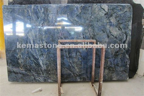 azul blue bahia granite price buy blue bahia