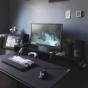 Pc, Pcsetup, Pcgamers, Custompc, Pc, Battle, Stations, Nvidia, Intel, Pcmasterrace, Battlestation