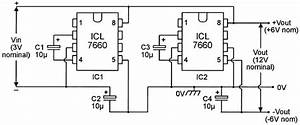 best 25 electronic circuit ideas on pinterest With voltage wiring in series furthermore solid state relay circuit diagram