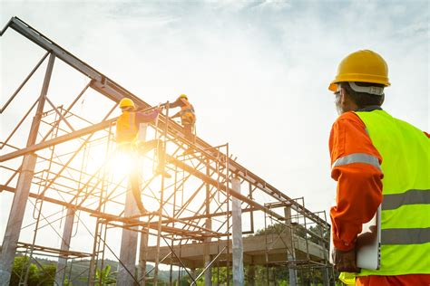 Why Construction Site Inspections Are Necessary   Licenses ...