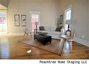 Interior paint colors that help sell your home for Interior paint colors to sell your home
