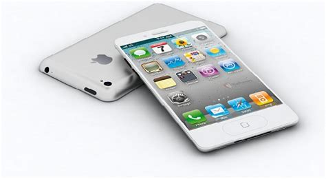 iphone next release iphone 5 release confirmed on september 12 get set go Iphon