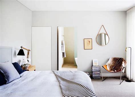 chambre adulte cocooning déco chambre cocooning textures et autres astuces pour