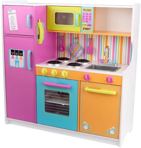 cuisine en bois jouet kidkraft kitchen set toys baby gear