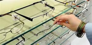 Meilleur Opticien Forum : quel opticien est moins cher voitures disponibles ~ Medecine-chirurgie-esthetiques.com Avis de Voitures