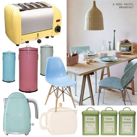 duck egg kitchen accessories duck egg blue and other pastel kitchen accessories from 6983