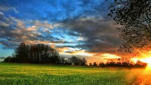 Full HD Size Nature Wallpapers Free Downloads | Full HD ...