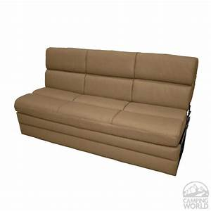 20 best ideas rv jackknife sofas sofa ideas With jackknife sofa bed for rv