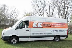Transporter Mieten Ohne Kilometerbegrenzung : vw crafter 35 kasten hochdach 136 ps transporter lang ~ Kayakingforconservation.com Haus und Dekorationen