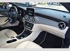 2017 Used MercedesBenz CLA CLA 250 Coupe at Presidential