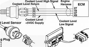 Typical Wiring Diagram Break Down Of A