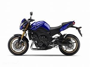 Yamaha Fz8 Zubehör : 2010 yamaha fz8 abs picture 353281 motorcycle review ~ Kayakingforconservation.com Haus und Dekorationen