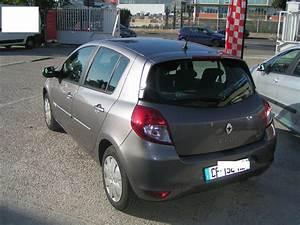 Reprise Renault Occasion : v hicule vendu cette semaine reprise auto et vente avec garantie et occasion 13000 marseille ~ Maxctalentgroup.com Avis de Voitures