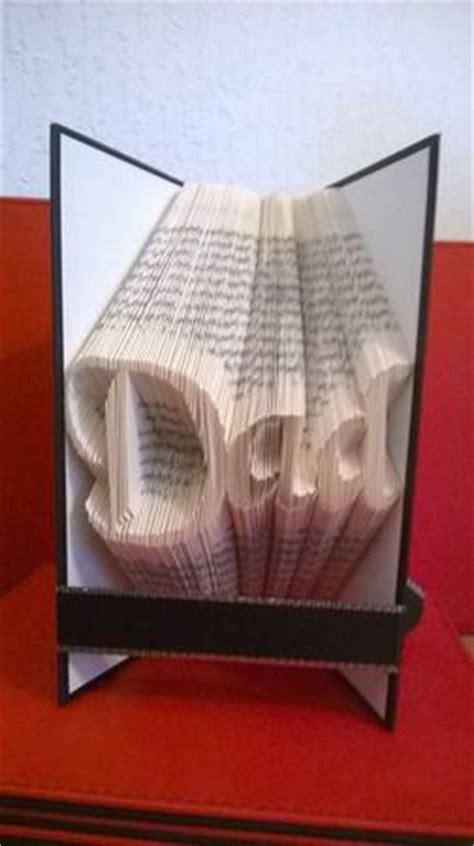 book folding pattern  fancy dad cup