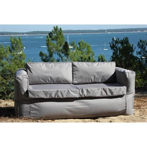 salon de jardin gonflable royal sofa idée de canapé et