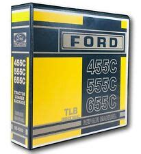 ford  backhoe parts ebay
