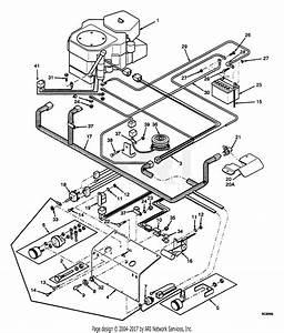 Fuel Pressure Gauge Wiring Diagram