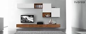 Tv Möbel Berlin : massivholz tv m bel selber gestalten berlin von livarea ~ Sanjose-hotels-ca.com Haus und Dekorationen