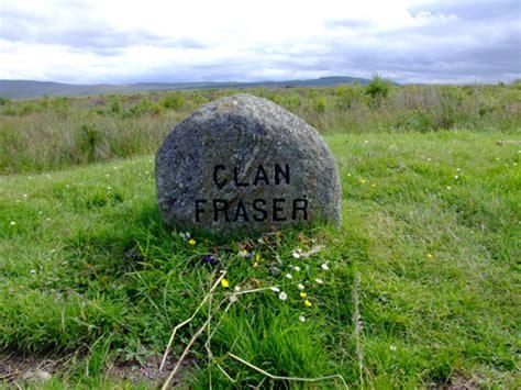 Jamie Fraser On Pinterest  Outlander, Diana Gabaldon And