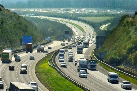 black spots on national highways image gallery highways