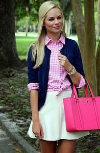 College Look Style : best 25 womens preppy outfits ideas on pinterest preppy outfits for school preppy girl ~ Orissabook.com Haus und Dekorationen